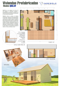 Casa Quillay